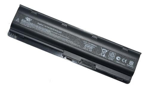 batería premium para hp cq42 alta duración 12cell