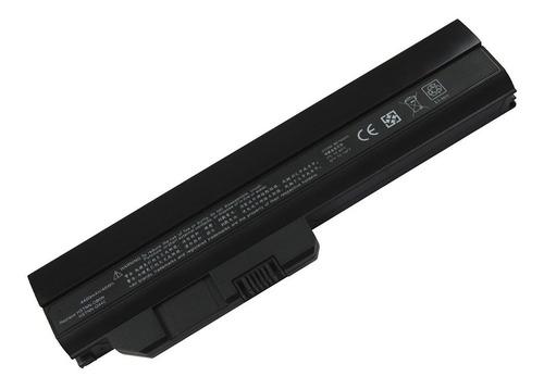 batería premium para hp mini dm-1