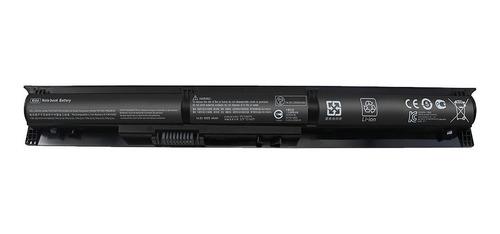 batería premium para hp ri04 450 470 455 g3