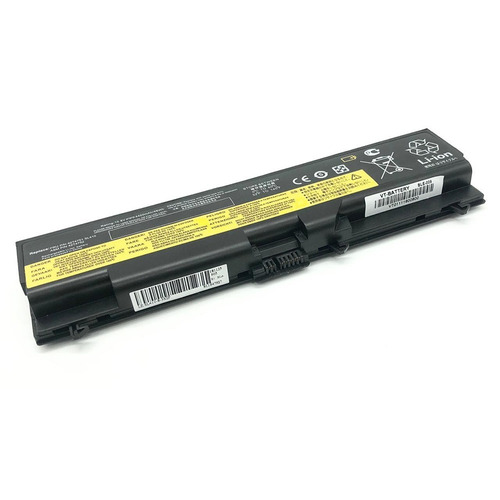batería premium para lenovo t430 t530  l530