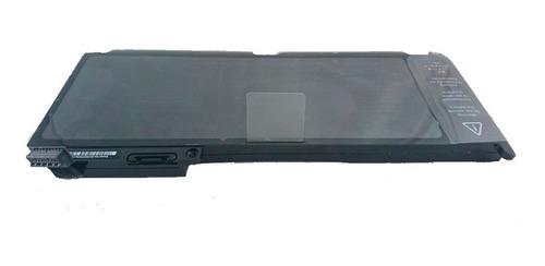 batería premium para macbook 1331