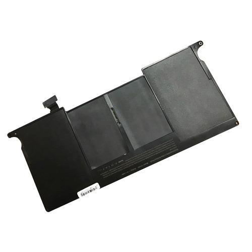 batería premium para macbook 1370