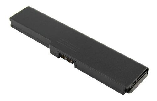 batería premium para toshiba pa3634