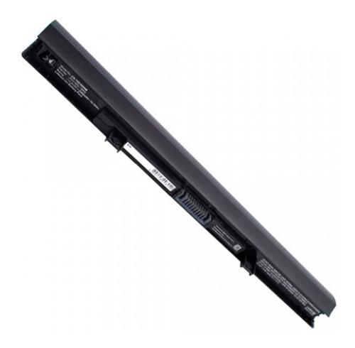 batería premium para toshiba pa5185u1br   l45-b4205fl