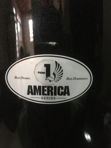 bateria prime america maple
