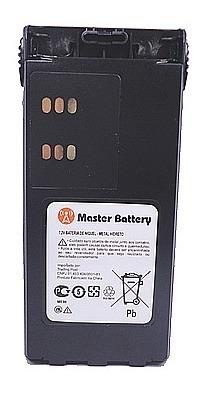 bateria pro5150 - master