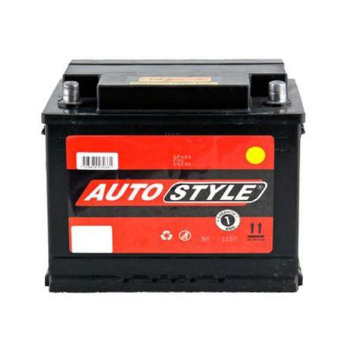 batería proserie 48d-800-ps 70ah 2000-3600cc proserie