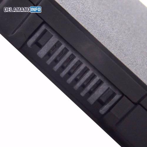 bateria r40-3s4400-g1l3 semp toshiba sti 1412 1413 (8989)