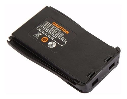 batería radio baofeng bf- 888s bf - 777s  bf-666s