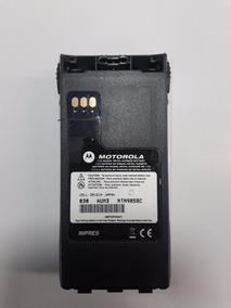 Bateria Radio Motorola Xts 2250 - O Pnc 2010 Nueva