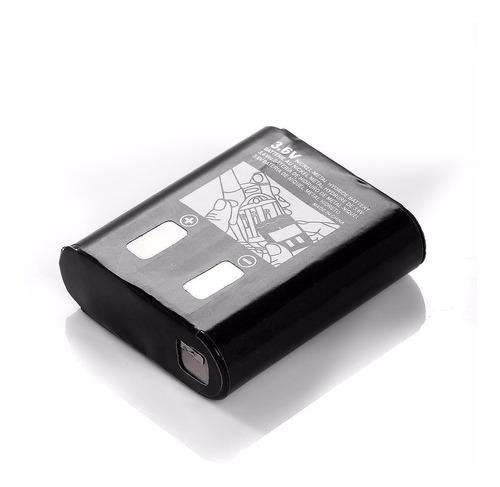 bateria radios walkie talkies motorola talk about recargable