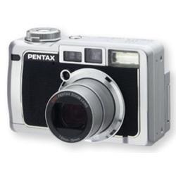 bateria recargable d-li7 p/camara digital pentax optio 750z