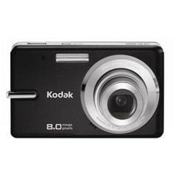 bateria recargable klic-7006 p/camara kodak  m873 m883