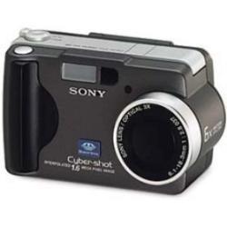 bateria recargable np-fm50 camara video sony dcr-trv350