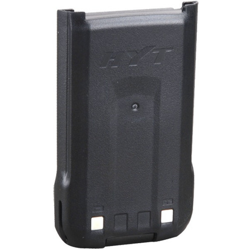 bateria recargable p/ radio tc508 hytera, bl1719,  1650 mah