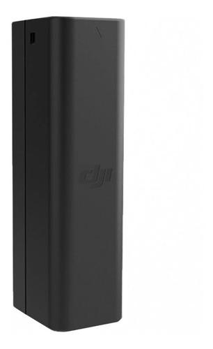 bateria recargable para dji osmo 980mah