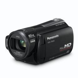 bateria recargable vw-vbg6 video camara panasonic hdc-sd5