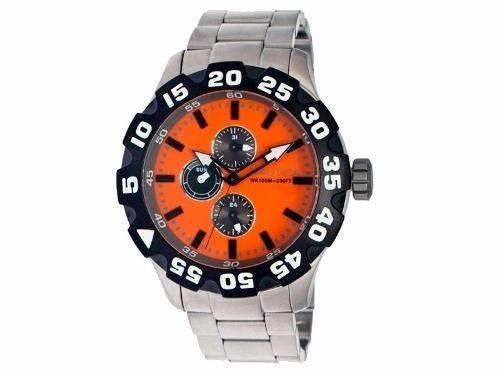 c6095d17b5f Bateria Relógio Nautica Todos Os Modelos - Consulte Valores - R  22 ...