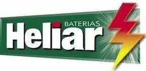bateria renault clio 2 sandero kangoo duster  50ah original