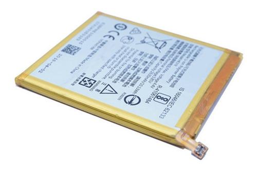bateria reparacion cambio nokia 3 he319