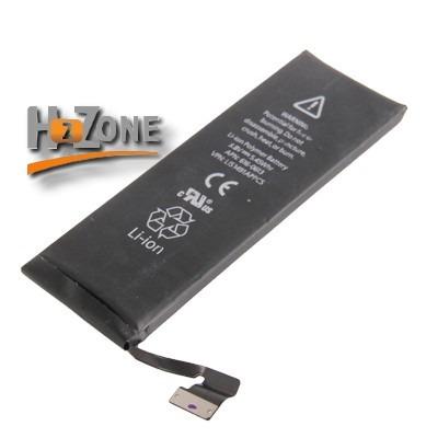 bateria repuesto celular iphone