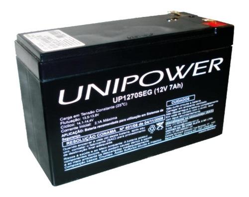 bateria ritar para nobreak 12v 9.0ah