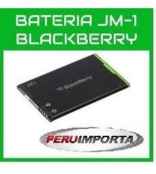 bateria s4 samsung 100% original nueva - envios todo el peru