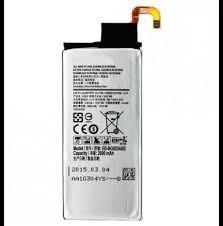batería s6 edge g925 2600 mah original + envío gratis