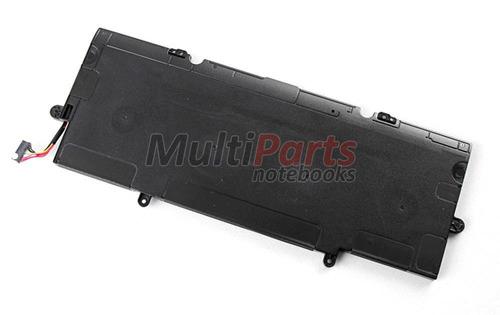bateria samsung aa-pbwn4ab / np530u4e / np540u4e / np470u3e