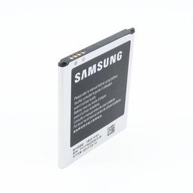 Batería Samsung B105be (ace 3 Lte) / Toto Celulares