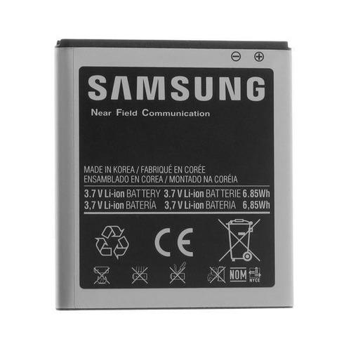 bateria samsung eb-l1d7iba sgh-t989 galaxy s ii 2 t-mobile 1