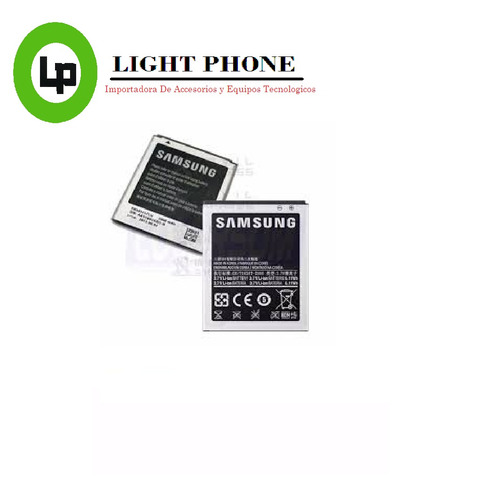 bateria samsung g355 core2
