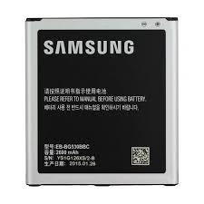bateria samsung g530 grand prime