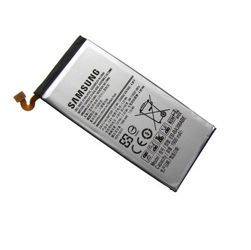 bateria samsung galaxy a3 original