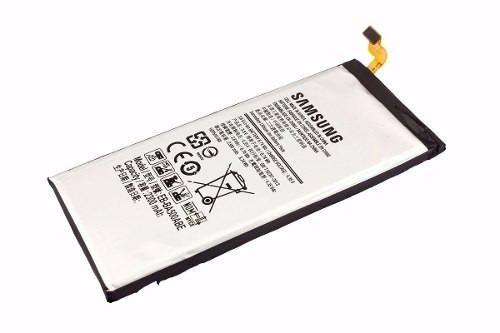 bateria samsung galaxy a5 a500 original