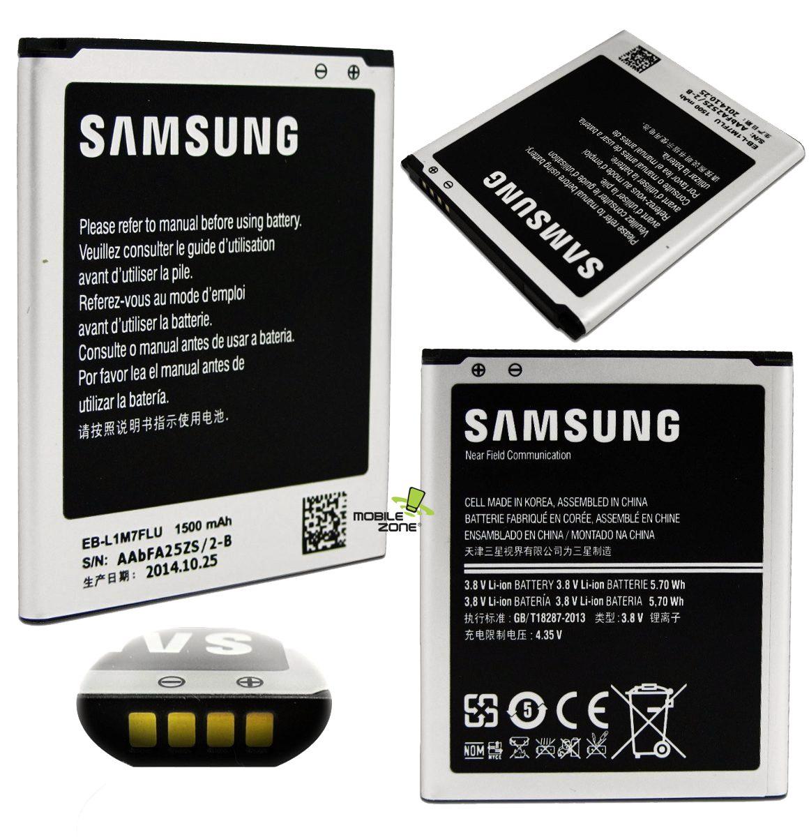 bateria samsung galaxy ace mercadolibre colombia
