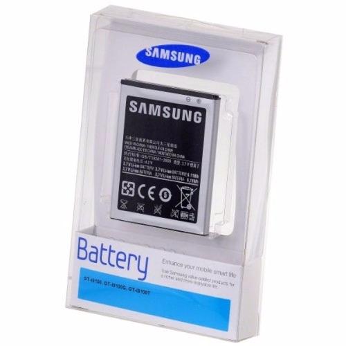 batería samsung galaxy ace s5830 original