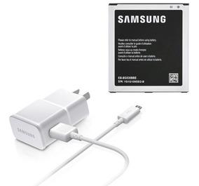 2d320d6c36e Cargador De Mesa Para Bateria Celular - Celulares y Teléfonos en Mercado  Libre Argentina