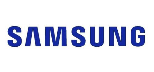 bateria samsung galaxy j7 j4 nueva tienda oferta garantia