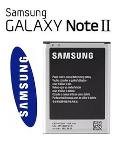 d40de32738a Samsung Note 2 N7100 Para Repuesto - Celulares y Teléfonos en Mercado Libre  Venezuela
