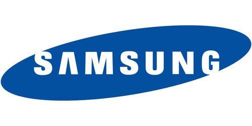 bateria samsung galaxy s2 gt-i9100 eb-f1a2gbu c/envio