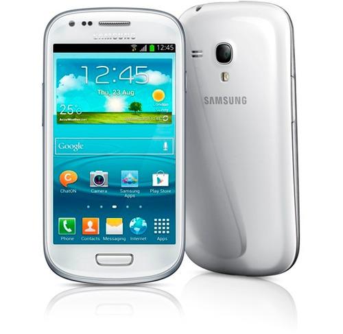 bateria samsung galaxy s3 mini