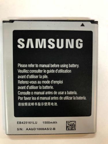 batería samsung galaxy s3 mini
