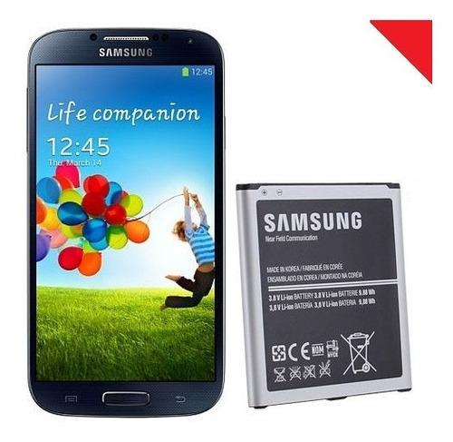 bateria samsung galaxy s4 i9500 i9505 i337 i9515 nfc active