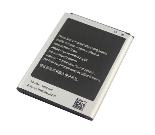 batería samsung galaxy s4 mini i9190 i9192 i9198
