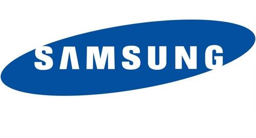bateria samsung galaxy s6 eb-bg920abe orig. c/envio