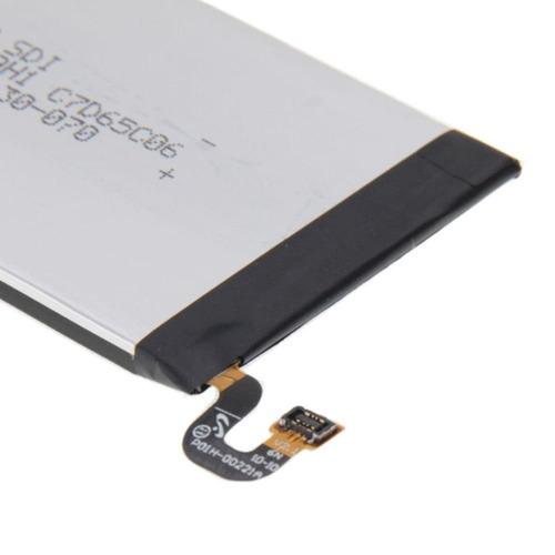 bateria samsung galaxy s7 edge original genuina (no copia)