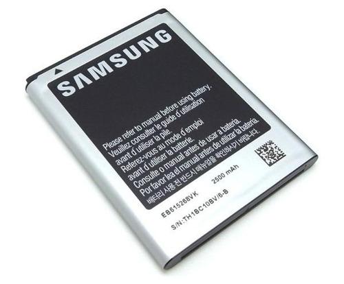 bateria samsung galaxy siii s3 i9300 galaxy note i9200 n7000