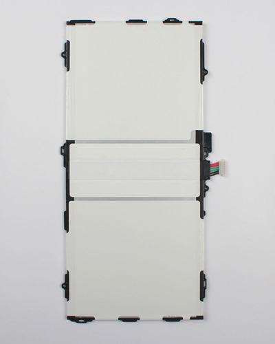 bateria samsung galaxy tab s 10.5 eb-bt800fbc t800 t805c