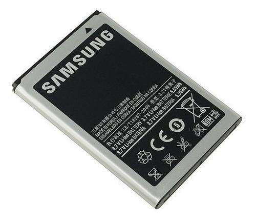bateria samsung gb/t18287-2000 3.7v 1500mah